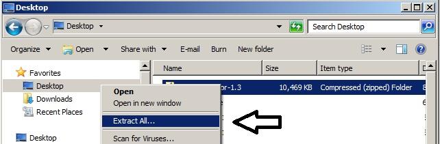Forex trading simulator download